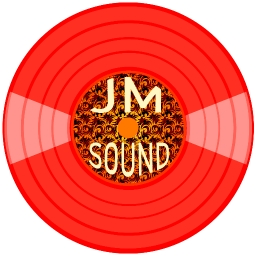 Avatar of user Jordo Martise Sound