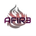 Avatar of user AFIR3
