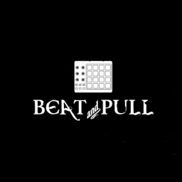 Cover of track kill by beat pull