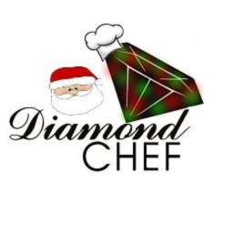 Avatar of user DiamondChef