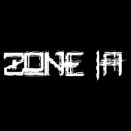 Avatar of user Zone /A\