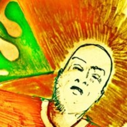 Avatar of user tomas_lorenzo