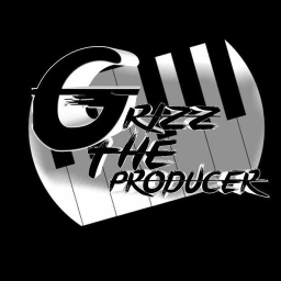 Avatar of user grizztheproducer