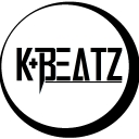Avatar of user Kamzibeatz