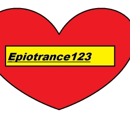 Avatar of user epiotrance123 (original)