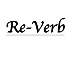 Avatar of user Re-Verb