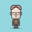 Avatar of user schrute.beats