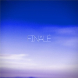 Cover of track Synthy - Finalé | June by June!