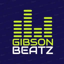 Avatar of user Gibson Beatz