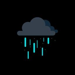 Cloud Music 無料アイコンの王国