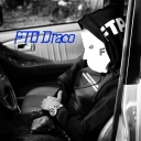 Avatar of user FTO Draco (On FL now)