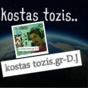 Avatar of user kostas tozis.gr-D.j