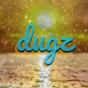 Avatar of user DUGZ