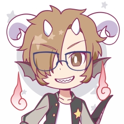 Avatar of user kaiptune