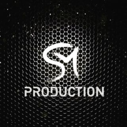 Avatar of user S.M.Production