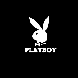 Avatar of user Playboy Pablo
