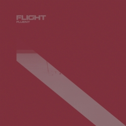 Cover of track Flight by Fluent