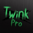 Avatar of user protwink4_gmail_com