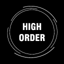 Avatar of user High Order