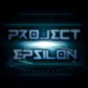 Avatar of user Project Epsilon (Dormant)