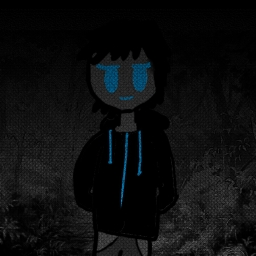Avatar of user G3ar_bot (Hiatus)