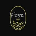 Avatar of user Foezxo