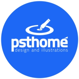 Avatar of user psthome_gmail_com