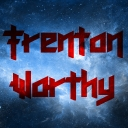 Avatar of user Trenton Worthy