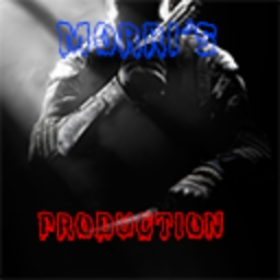 Avatar of user Morri$$ Productions