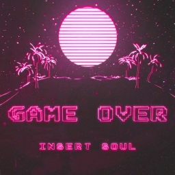 Avatar of user Its_over_game_over