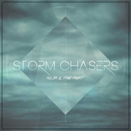 Cover of track Sol3r x StageFright - Storm Chasers by MOONBOYRX7