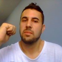 Avatar of user daniel_loiola