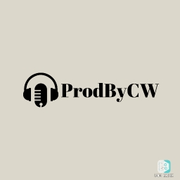 Avatar of user ProdByCW