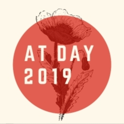 Cover of track Audiotool Day 2019 FourChords by Four Chords(Gone)