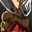 Avatar of user Saitama78