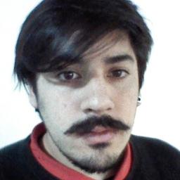Avatar of user maximoscoloni