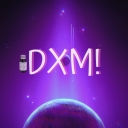 Avatar of user ×JuugKorp× DXM!