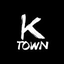 Avatar of user Ktown ™✪