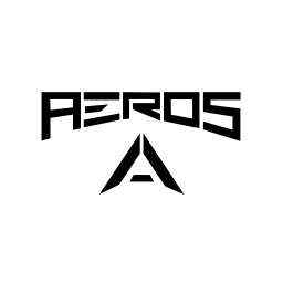 Avatar of user Aeros