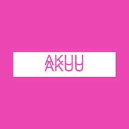 Avatar of user AKUUAKUU