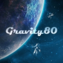 Avatar of user gravity80
