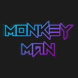 Avatar of user monkeyman20025