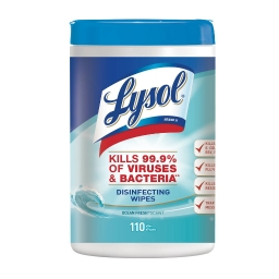 Avatar of user Lysol
