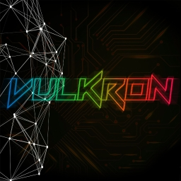 Avatar of user Vulkron