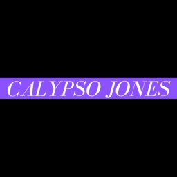 Avatar of user Calypso Jones