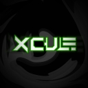 Avatar of user XculE