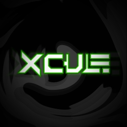 Avatar of user XculE (#Heis-Gang)