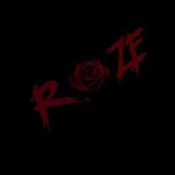 Avatar of user Roze