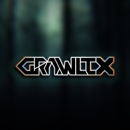 Avatar of user Grawlzmas