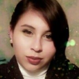 Avatar of user dana_sanchez_angulo